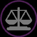 Droit pénal par un avocat aux Sables d'Olonne